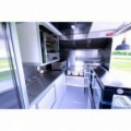 Camion magasin Renault Food truck 300
